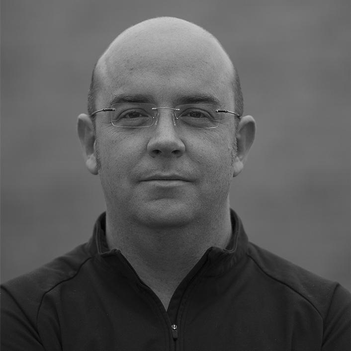 Juanjo Peñafiel