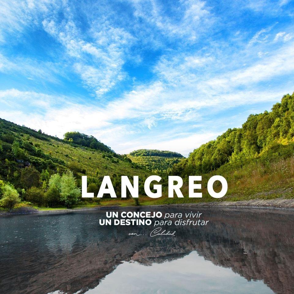 Visita Fotográfica a Langreo